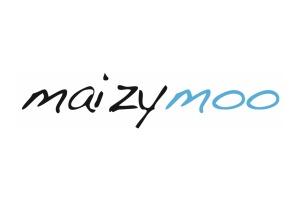maizymoologo