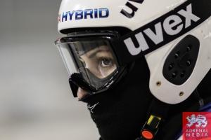 Toyota Mechanic - 6 Hours of Bahrain at Bahrain International Circuit (BIC) - Sakhir - Kingdom of Bahrain