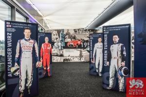 Le Mans Spirit Club