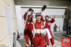FIA WEC Bahrain 2014-803-RW7_3280