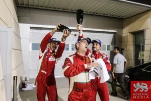 FIA WEC Bahrain 2014-805-RW7_3285