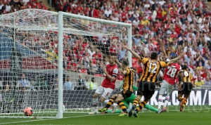 17May2014-SPT_ARSENAL_HULL_CITY_107