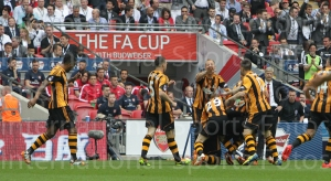 17May2014-SPT_ARSENAL_HULL_CITY_108