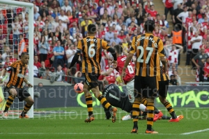 17May2014-SPT_ARSENAL_HULL_CITY_110