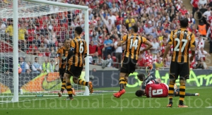 17May2014-SPT_ARSENAL_HULL_CITY_112