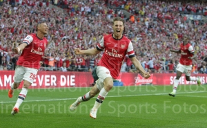 17May2014-SPT_ARSENAL_HULL_CITY_114