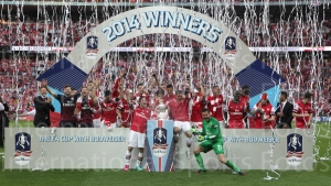 17May2014-SPT_ARSENAL_HULL_CITY_118