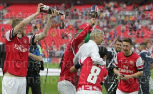 17May2014-SPT_ARSENAL_HULL_CITY_119