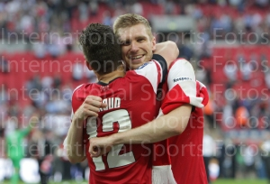 17May2014-SPT_ARSENAL_HULL_CITY_121