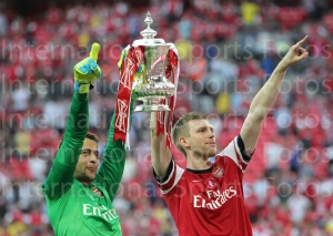 17May2014-SPT_ARSENAL_HULL_CITY_126