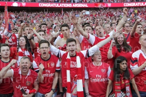 17May2014-SPT_ARSENAL_HULL_CITY_129