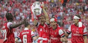 17May2014-SPT_ARSENAL_HULL_CITY_133