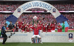 17May2014-SPT_ARSENAL_HULL_CITY_134