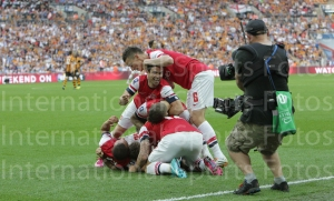 17May2014-SPT_ARSENAL_HULL_CITY_135