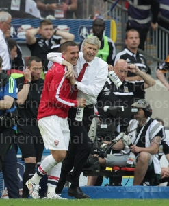 17May2014-SPT_ARSENAL_HULL_CITY_138