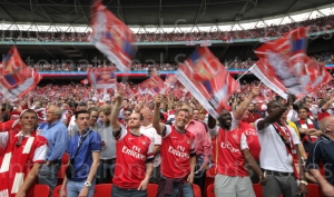 17May2014-SPT_ARSENAL_HULL_CITY_142