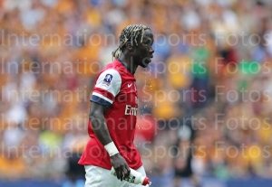 17May2014-SPT_ARSENAL_HULL_CITY_147