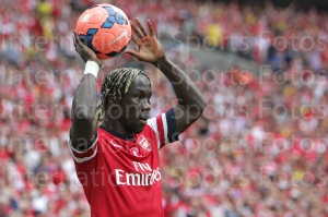 17May2014-SPT_ARSENAL_HULL_CITY_148