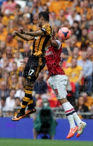 17May2014-SPT_ARSENAL_HULL_CITY_150