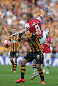 17May2014-SPT_ARSENAL_HULL_CITY_151