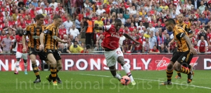 17May2014-SPT_ARSENAL_HULL_CITY_152
