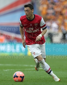 17May2014-SPT_ARSENAL_HULL_CITY_155