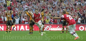 17May2014-SPT_ARSENAL_HULL_CITY_156