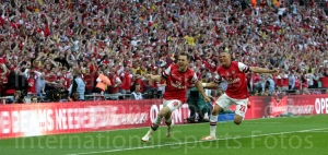 17May2014-SPT_ARSENAL_HULL_CITY_157