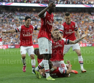 17May2014-SPT_ARSENAL_HULL_CITY_158