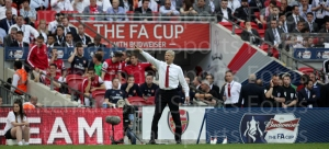 17May2014-SPT_ARSENAL_HULL_CITY_160