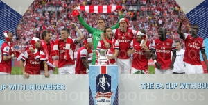 17May2014-SPT_ARSENAL_HULL_CITY_165