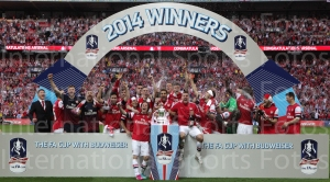 17May2014-SPT_ARSENAL_HULL_CITY_166