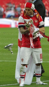 17May2014-SPT_ARSENAL_HULL_CITY_168