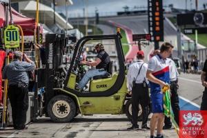 FIA WEC Austin 2014-0360-IMG_1414