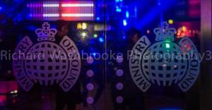 Apollo Interiors - Harpenden  12th March 2015Photo: Richard Washbrooke Sports Photography