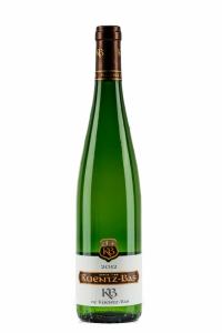 The Wine Society  24th February 2015