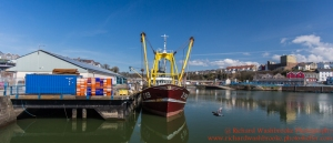 Pembrokeshire 6th April 2015 Photo: Richard Washbrooke Sports Photography