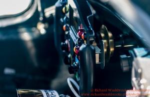12th April 2015 Photo: Richard Washbrooke Sports Photography