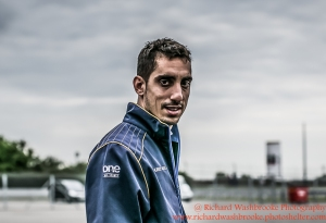 9 Sebastien Buemi (CHE) Renault e.Dams Formula E Test Day Donington 17th August 2015 Raw Photo: - Richard Washbrooke Photography Prost (FRA) Renault e.Dams Formula E Test Day Donington 17th August 2015 Raw Photo: - Richard Washbrooke Photography Prost (FRA) Renault e.Dams Formula E Test Day