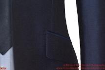 Mathieson & Brooke Tailors Ltd - 15th October 2015 Photo: - Richard Washbrooke Photography